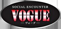 青葉台のキャバクラ「美熟女VOGUE(ヴォーグ)」